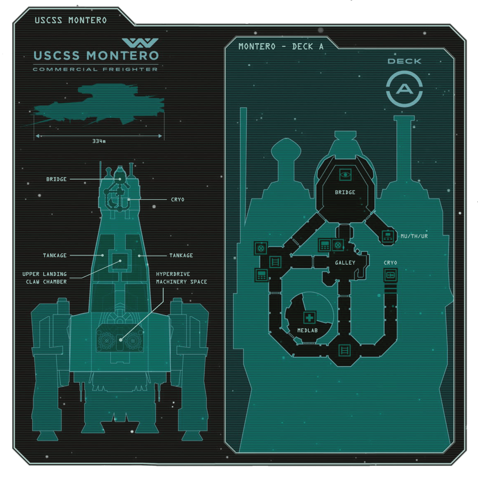 USCSS-Montero-Map-CROPPED-transparent